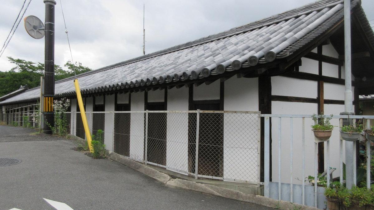1907-22-伊賀街道-IMG_2223