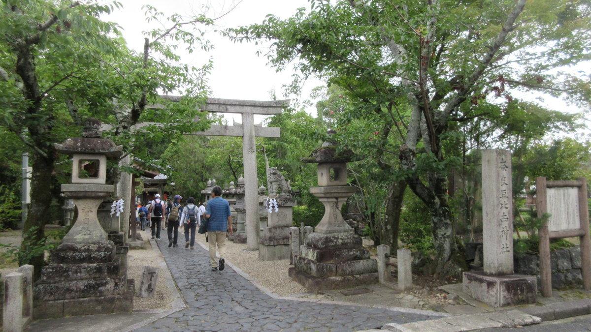 1907-14-伊賀街道-IMG_2208
