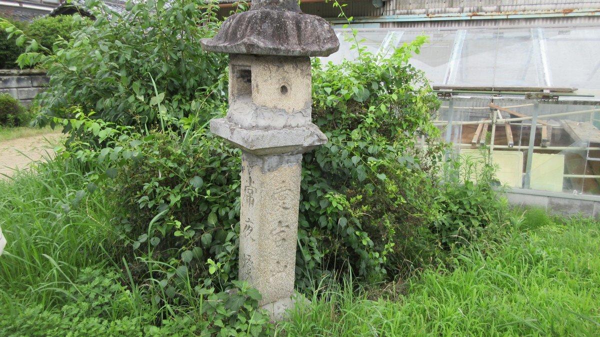 1907-07-伊賀街道-IMG_2196