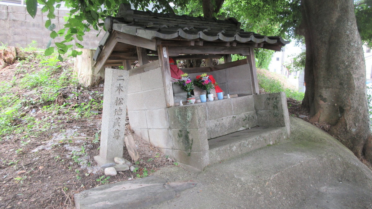 1907-03-伊賀街道-IMG_2189