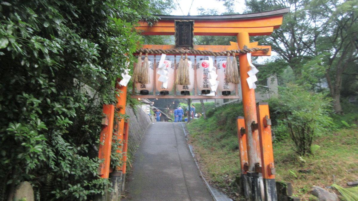 1907-33-愛宕神社-IMG_2377