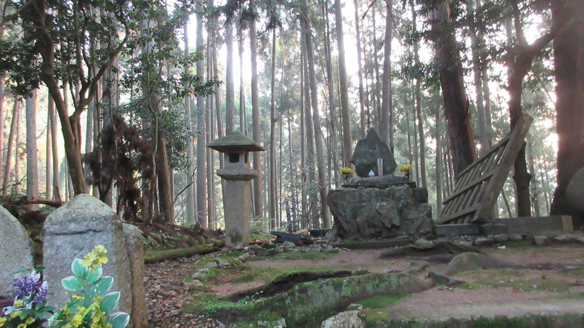 1907-32-愛宕神社-IMG_2375