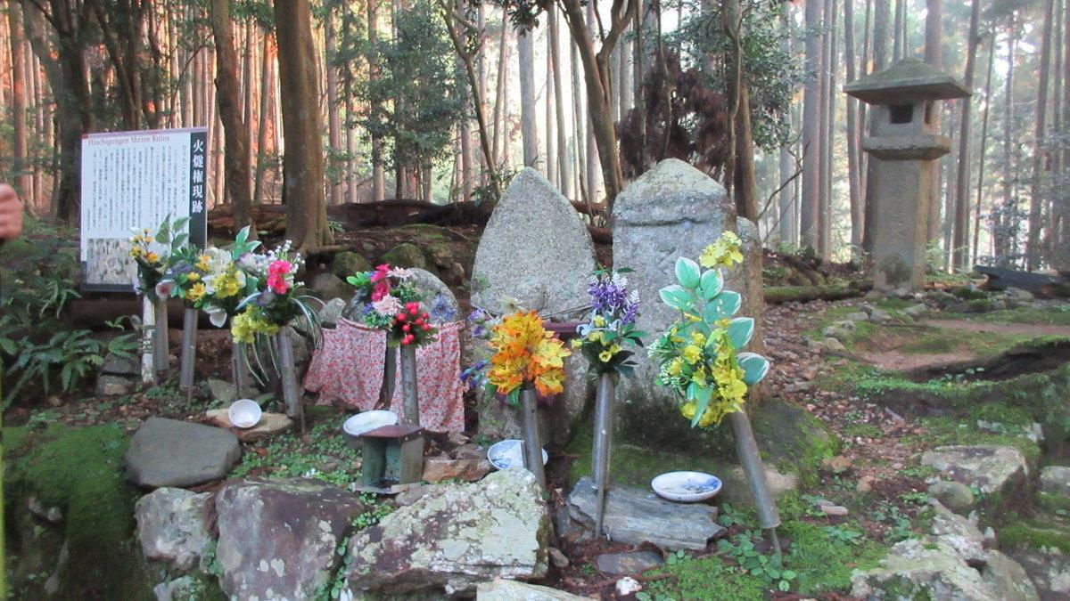 1907-31-愛宕神社-IMG_2376