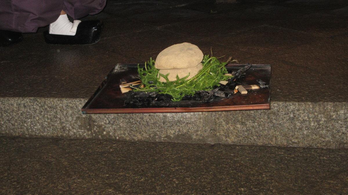 1907-28-愛宕神社-IMG_2365