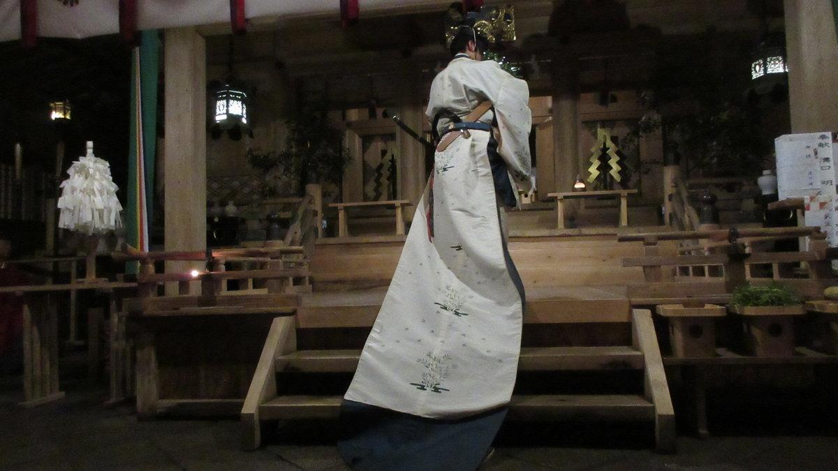 1907-25-愛宕神社-IMG_2355