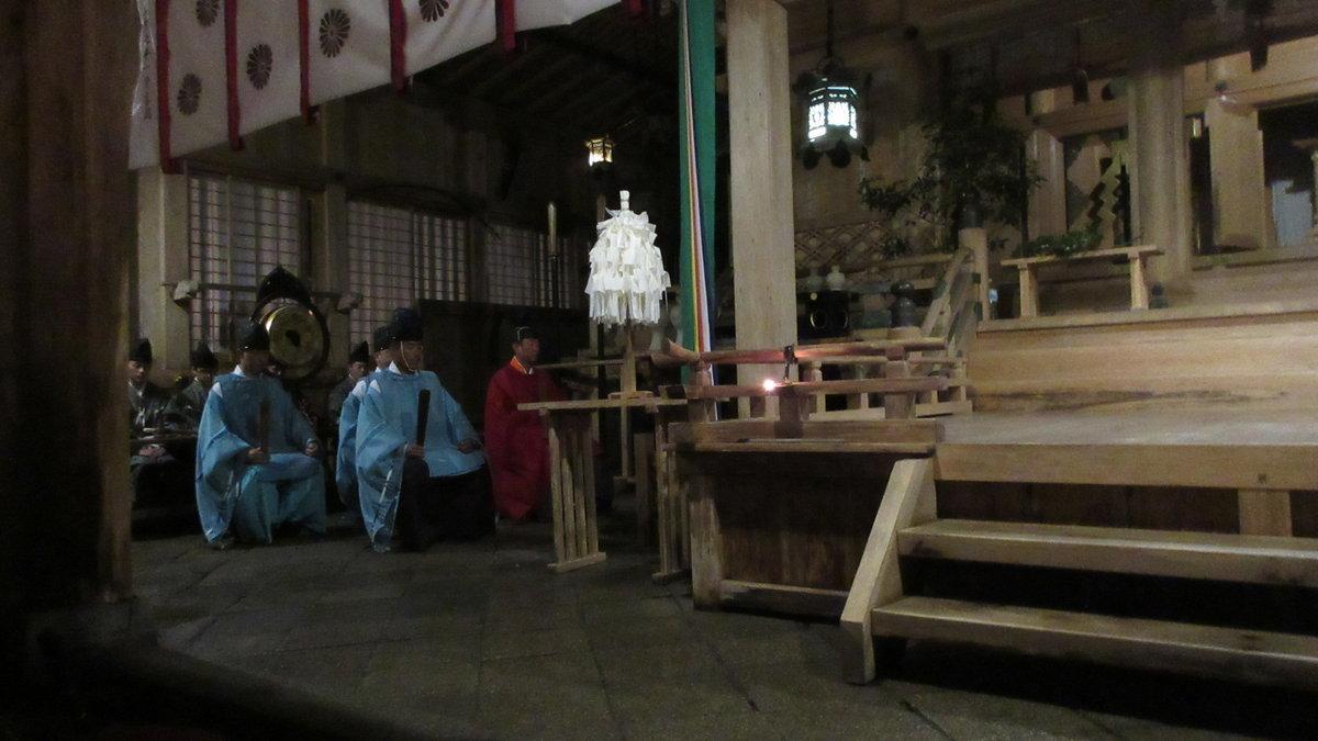 1907-23-愛宕神社-IMG_2350