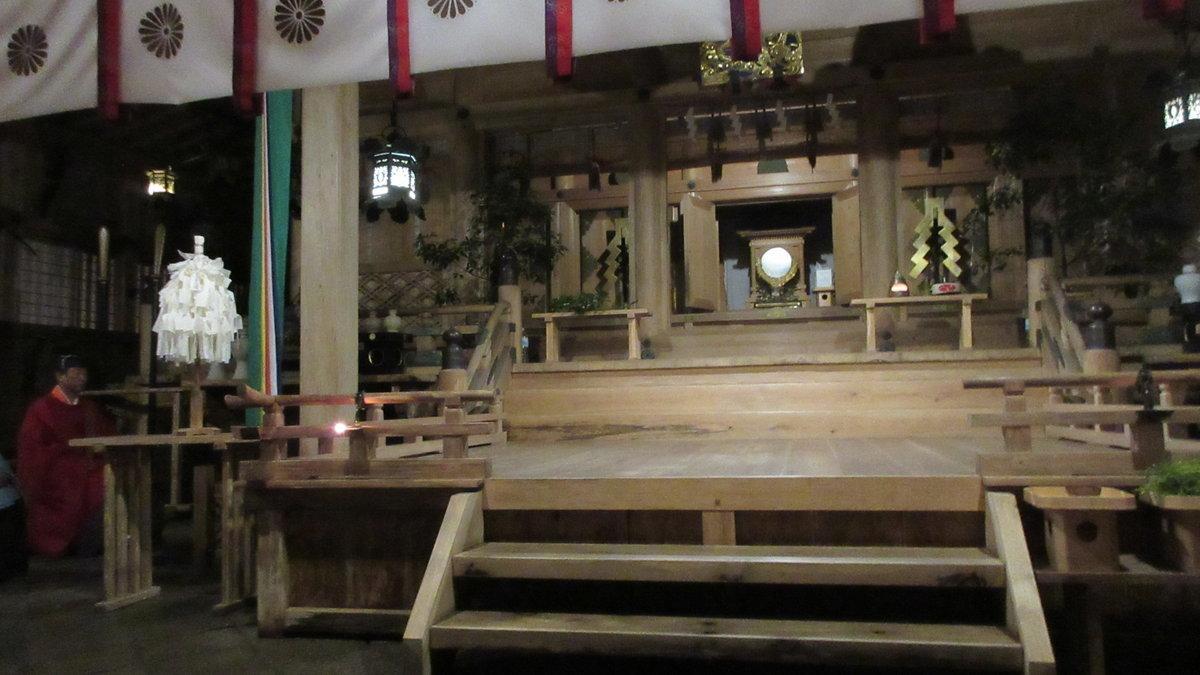 1907-22-愛宕神社-IMG_2349