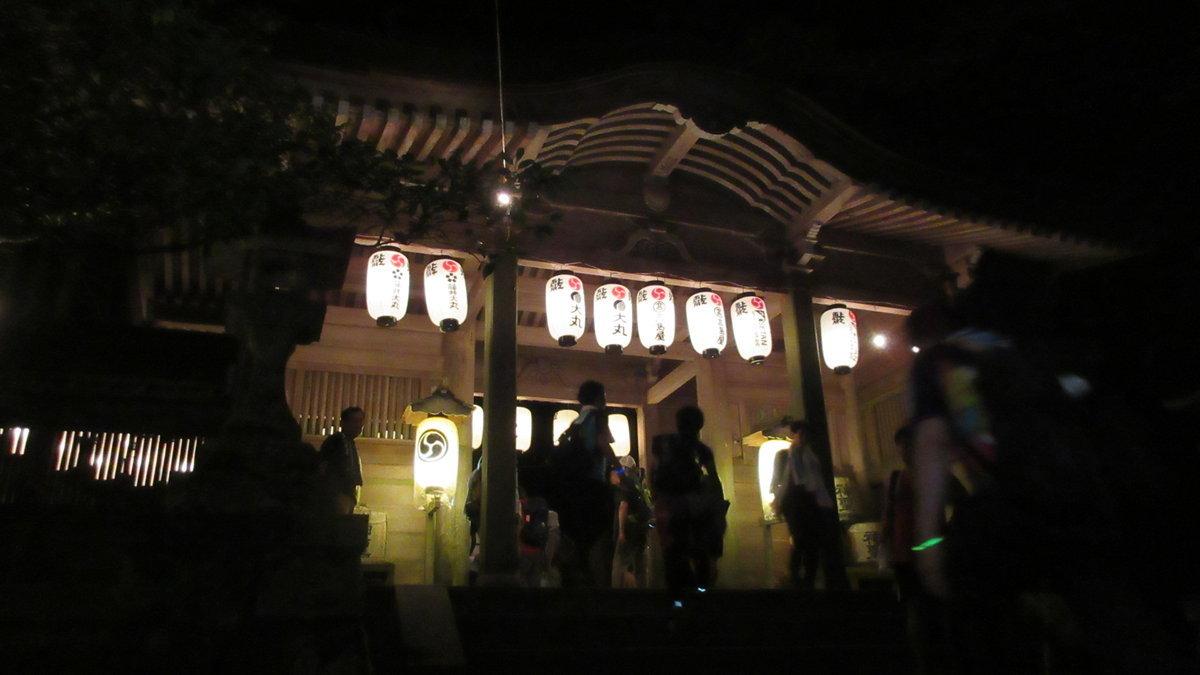 1907-19-愛宕神社-IMG_2342