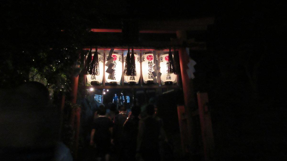 1907-03-愛宕神社-IMG_2311