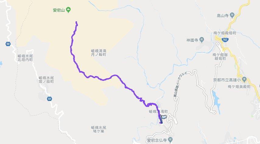 1907-00-愛宕神社-軌跡