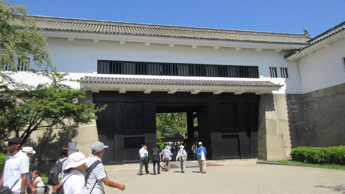 1909-35-五私鉄-IMG_2602