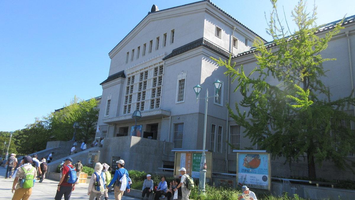 1909-03-五私鉄-IMG_2546