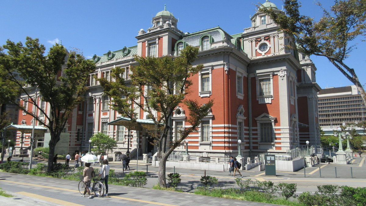 1909-40-五私鉄-IMG_2617