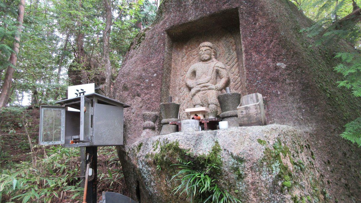 1909-17-太神山-IMG_2661