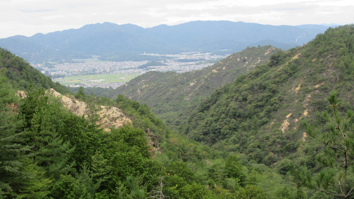 1909-12-太神山-IMG_2652