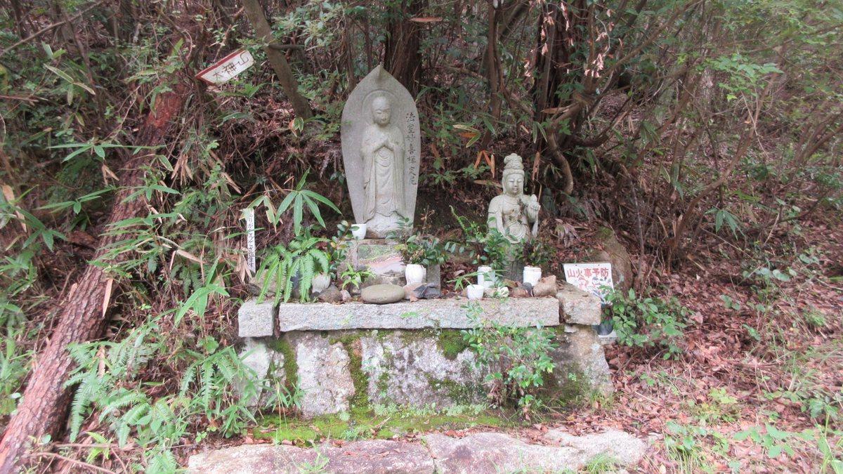 1909-08-太神山-IMG_2643