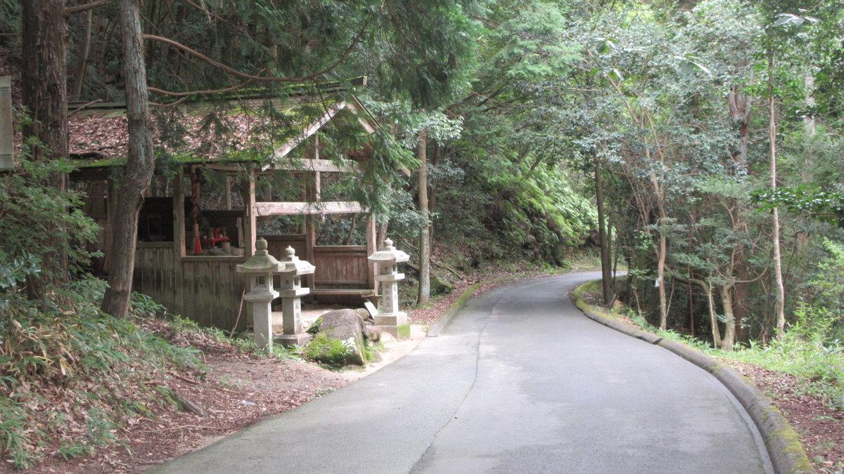 1909-05-太神山-IMG_2638
