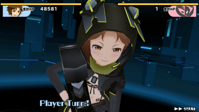 SchoolGStrikers___EXRメモカ(神装___高嶺アコ001