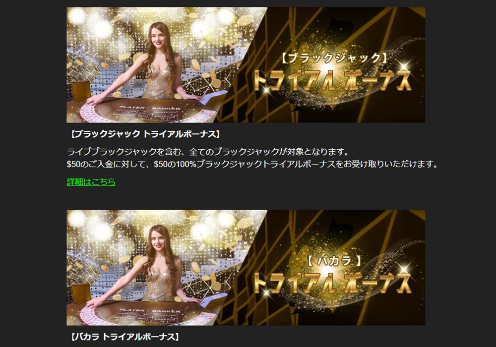 3新ブログ5