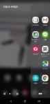 Screenshot_20190505-213841_docomo LIVE UX