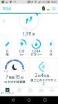 Screenshot_20190430-180234.png