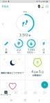 Screenshot_20190505-200634_Fitbit-540x1110.jpg