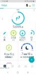 Screenshot_20190512-174235_Fitbit-540x1110.jpg