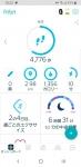 Screenshot_20190514-182207_Fitbit-540x1110.jpg