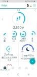 Screenshot_20190521-173853_Fitbit-540x1110.jpg