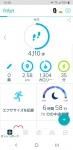 Screenshot_20190527-163700_Fitbit-540x1110.jpg