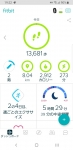 Screenshot_20190529-192228_Fitbit-540x1110.jpg
