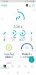 Screenshot_20190602-175420_Fitbit-540x1110.jpg