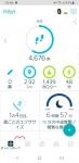 Screenshot_20190611-184817_Fitbit-540x1110.jpg