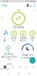 Screenshot_20190612-173916_Fitbit-540x1110.jpg