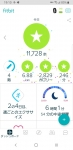 Screenshot_20190626-191007_Fitbit-540x1110.jpg
