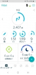 Screenshot_20190630-181817_Fitbit-540x1110.jpg