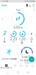 Screenshot_20190701-175633_Fitbit-540x1110.jpg