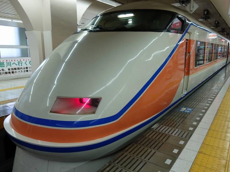 DSC02834-2.jpg