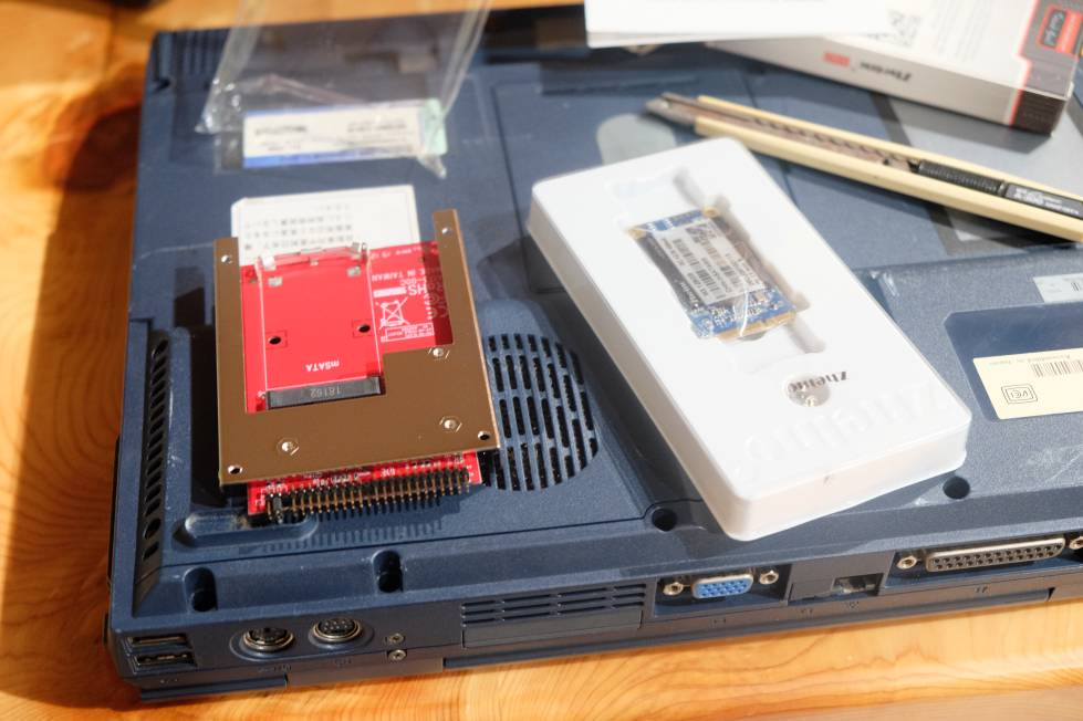 IDE-SSD.jpg