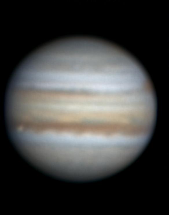 Jupiter(190901)QHY.jpg