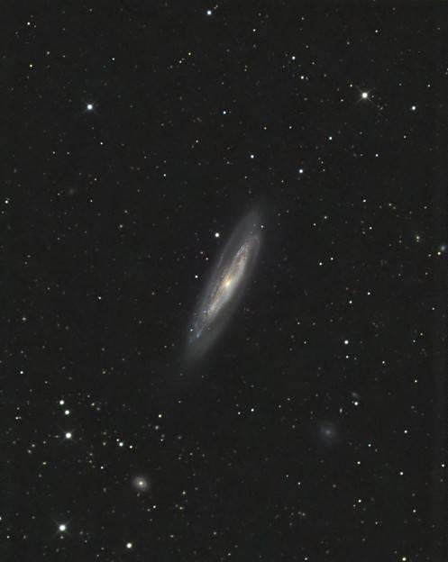 M98.jpg