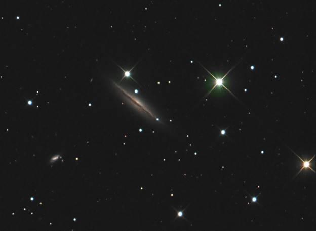 NGC4217