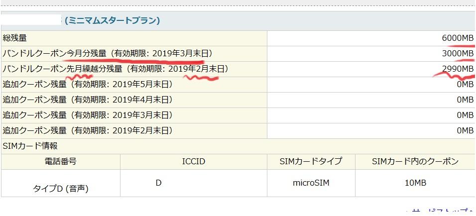 IIJmio_kakuyasu_sumaho_0201.jpg