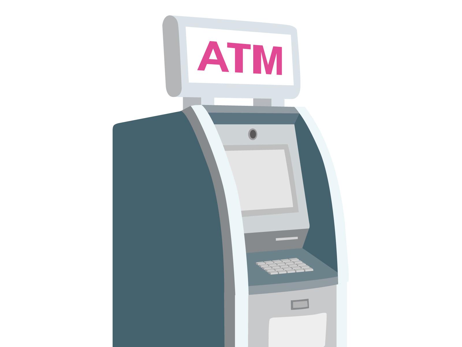 atm_bank_osaka.jpg