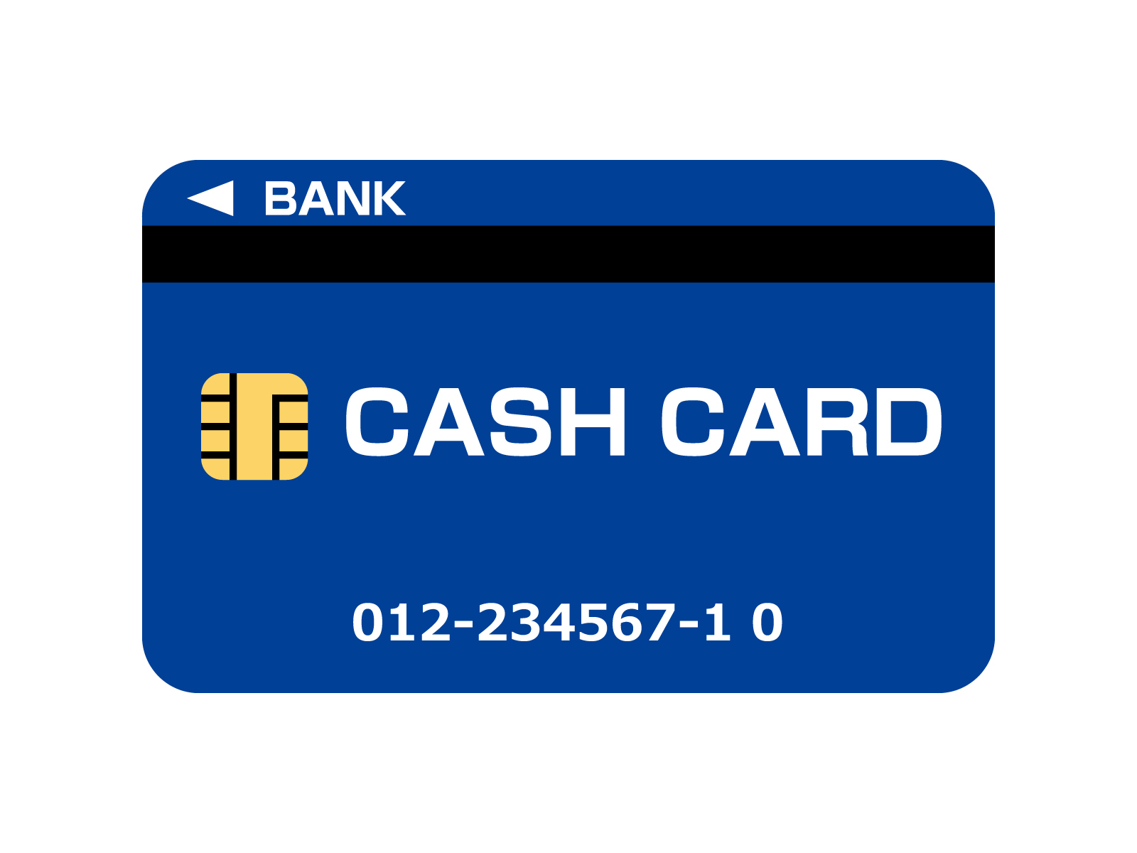 debit_card_bank_cache.jpg