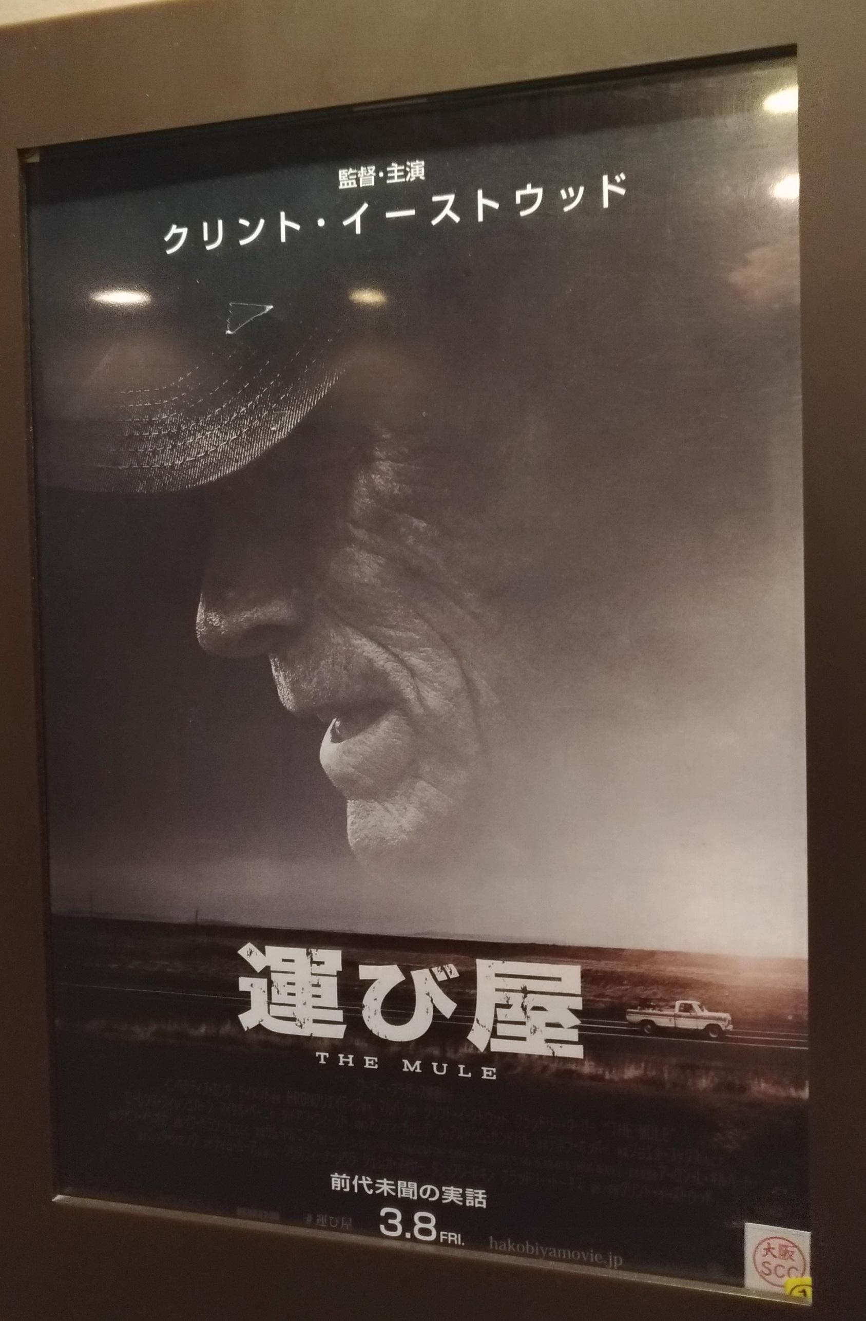 eiga_hakobiya_movies_osaka.jpg