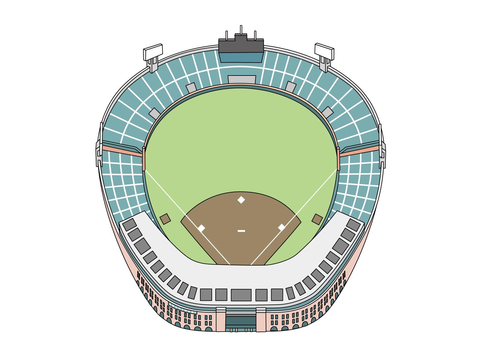 hanshin_baseball.jpg