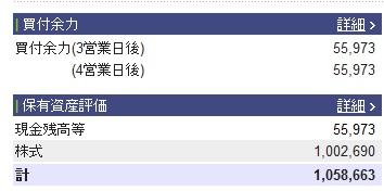 kabu_toshi_sbi0122.jpg