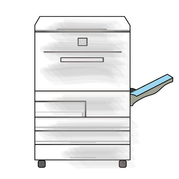 kokkai_tablet_paperless.jpg