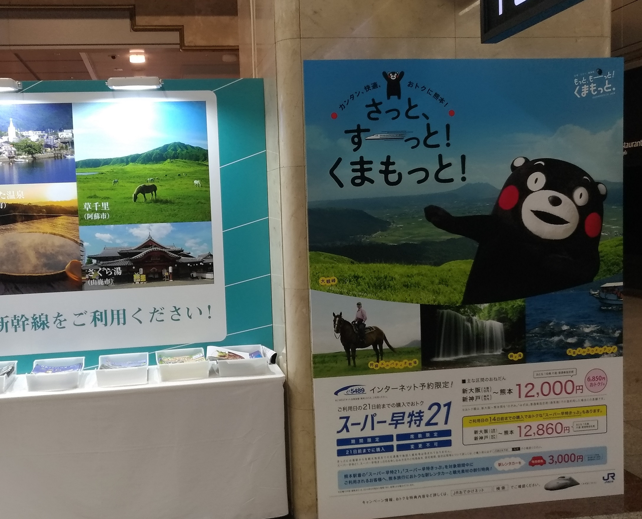 kumamon_osaka_station_0713_2.jpg